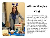 Chef Bio_rev3_012820_Page_01.jpg