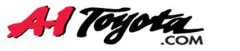 A-1 Toyota