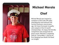 Chef Bio_rev3_012820_Page_04.jpg
