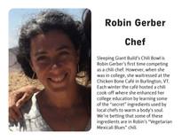 Chef Bio_rev3_012820_Page_16.jpg