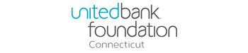 United Bank Foundation