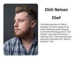 Chef Bio_rev3_012820_Page_11.jpg