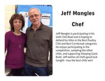 Chef Bio_rev3_012820_Page_14.jpg