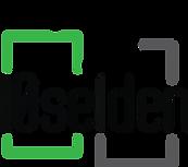 10 Selden Logo.png