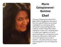 Chef Bio_rev3_012820_Page_10.jpg