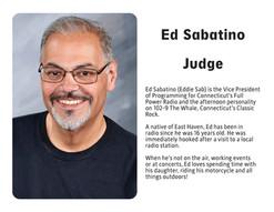Judge Bio_012820_Page_2.jpg