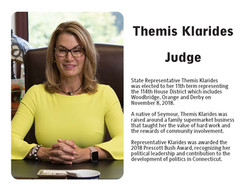 Judge Bio_012820_Page_3.jpg