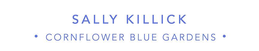 Sally Killick logo words.jpg