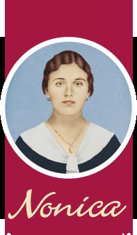 Nonica