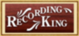 logo-recording-king-225.jpg
