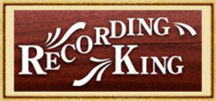 logo-recording-king-225.jpg