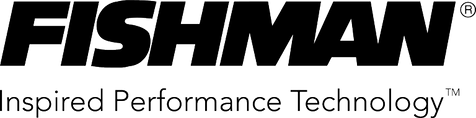 Fishman-logo_with-tag-768x191.png