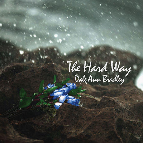 the hard way cover 5000.jpg