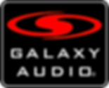 Galaxy-Audio-1480x1200.png