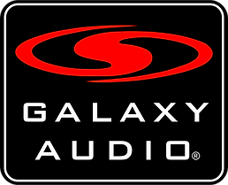 Galaxy-Audio-1480x1200.png