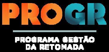 LOGO-PROGR.png