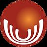 somatic center logo.png