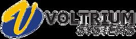 voltrium_logo.png