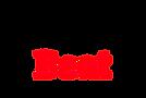 VB_logo.png