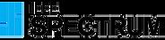 ieee-spectrum-logo.png