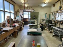 吉川木型製作所