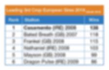 Casamento-table1.jpg