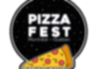 pizzafest_transparent.png