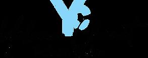 logo_yelena_chenet_2021noir2.png