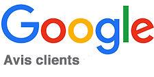 avis-client-google-5-stars-lyon-manucure