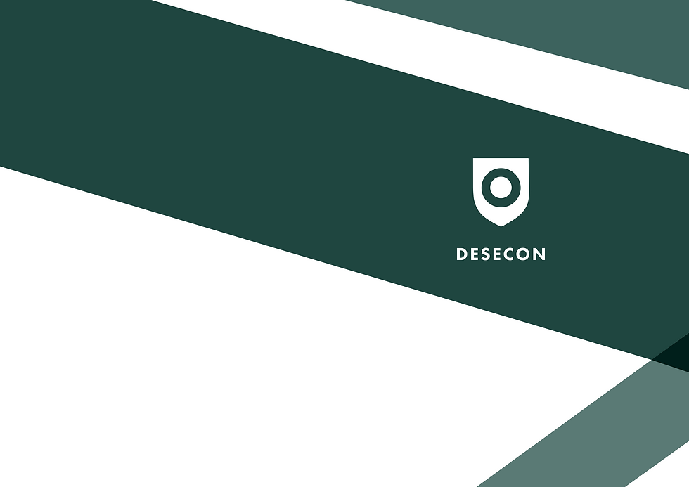 Desecon Backgrounds4_logo.png