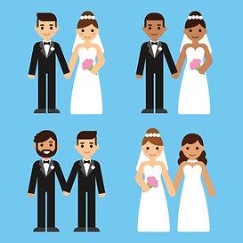 wedding couples.jpg
