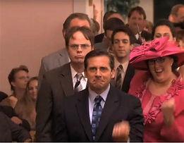 the office wedding.jpg