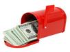 Residual income creates freedom
