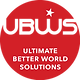 UBWS New Logo Sept2017_Red.png