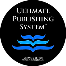 the #1 credit and financial protection for authors in the united states