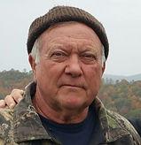 Larry Whiehead.jpg