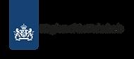 KN_Logo_online_ex_pos_en.png