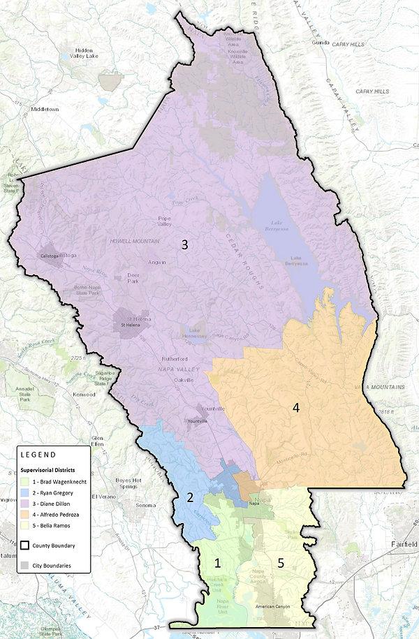 Supervisor Districts (2017-12-07) 8x11.j