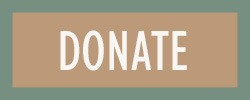 All contributions help, thank you.