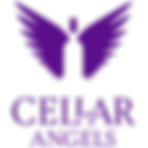 Cellar Angels Logo.png