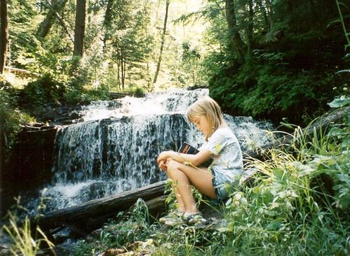 How Hot Girl Summer Transpired into Well-Read Girl Summer