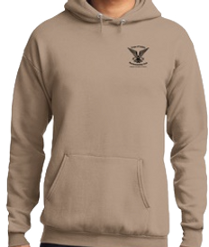Hoodie%2520Front_edited_edited.png