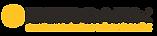 logo-bergara4.png