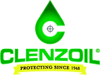 ClenzoilLogo_edited.png
