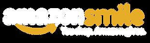 amazonsmile-logo-transparent.png