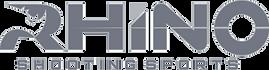 Rhino shoot logo.shootingsports.gray (2).png