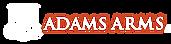 adamsarmssmall.png
