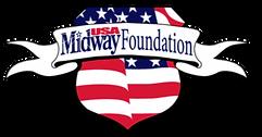 MidwayUSA-Foundation-Logos-1-1_edited.pn