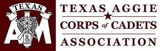 CCA Logo - JP.jpg
