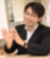 DSC_0600_2_0.jpg